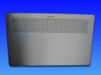 CONVECTOR ELECTRIC ELEGANCE, 2000W