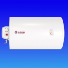 BOILER ELECTRIC ELDOM FAVOURITE 50 LT horiz.