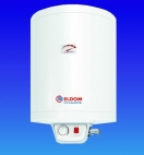 BOILER ELECTRIC ELDOM FAVOURITE 50 LT