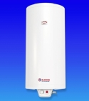 BOILER ELECTRIC ELDOM FAVOURITE 80 LT