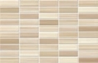 DECOR TREND MOSAICO BEIGE 25X38 – 8,5 mm